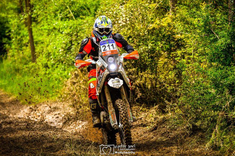 2019-Riverside Baja-végeredmény-motor1