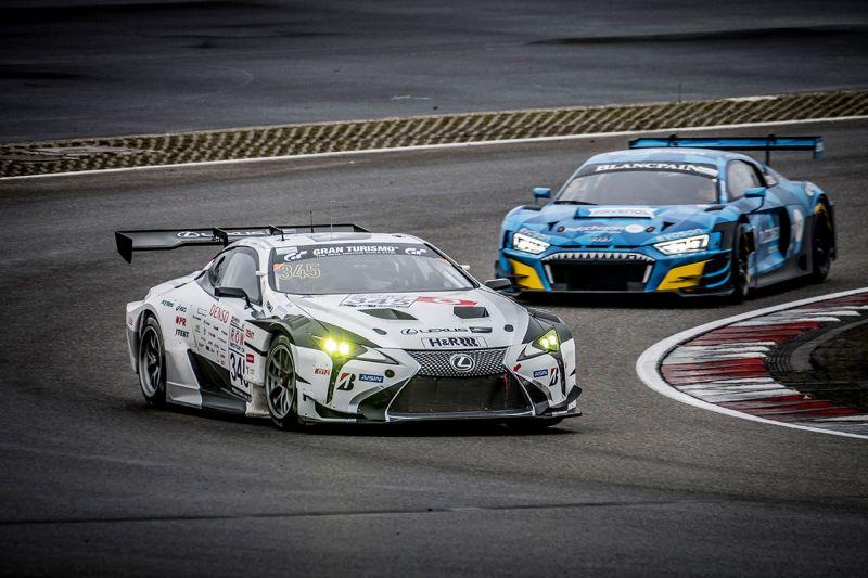 Toyota_Supra_Lexus_LC_Nurburgring_13