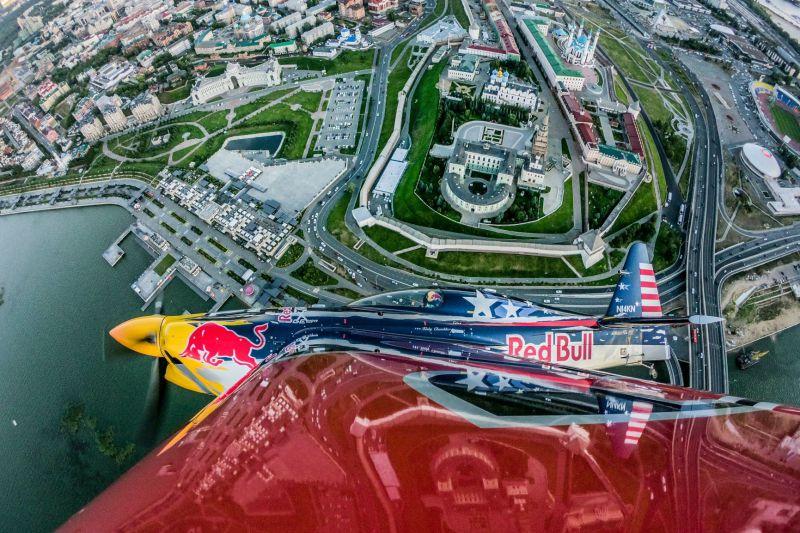 red_bull_air_race_2019_kazany