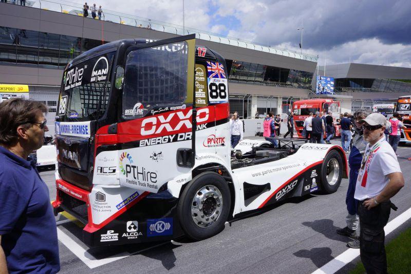 oxxo-racing-spielberg-2017-1