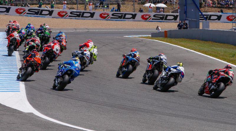motogp-2018-rovidebb-versenyek
