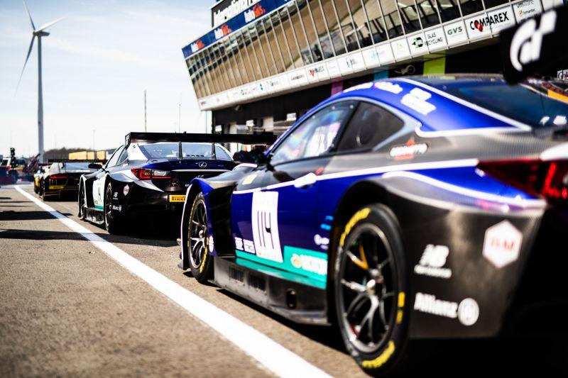 Lexus_Emil_Frey_RCF_GT3_3