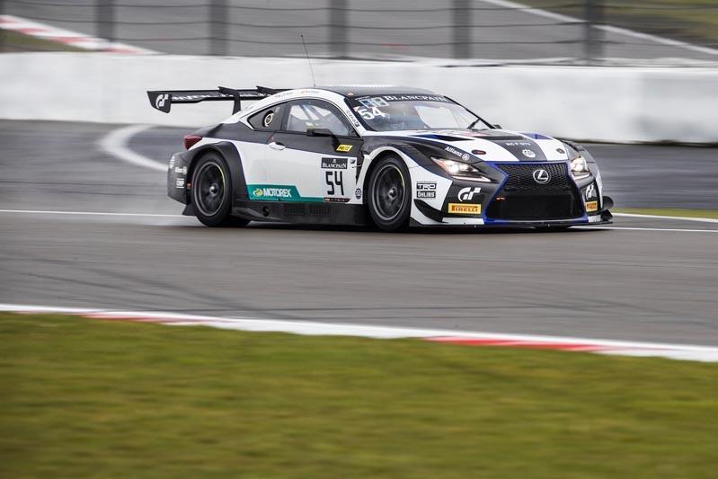 Lexus_Emil_Frey_RCF_GT3_4