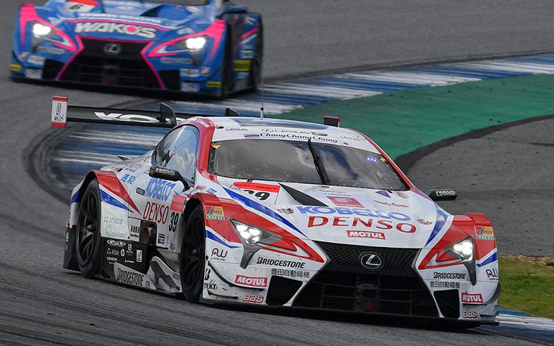 Lexus_Super_GT_1