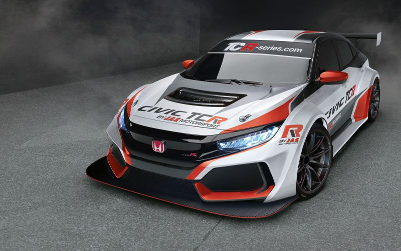 civic-tcr-2018