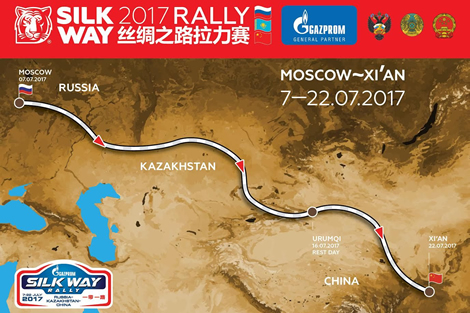 odt-2017-silk-way-rali-utvonal