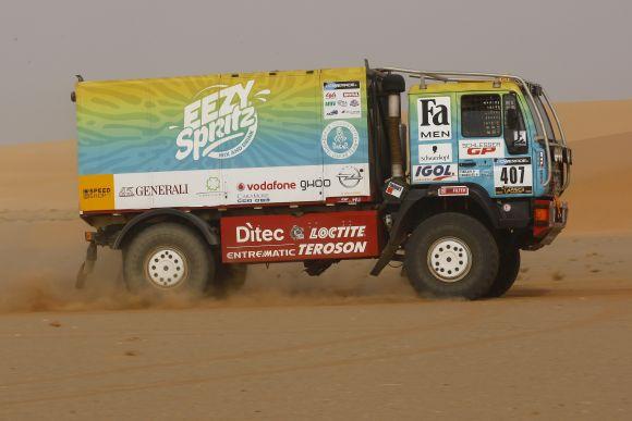 odt-africa-race-9-szakasz-kamion