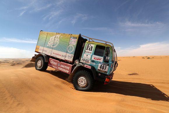 odt-africa-race-9-szakasz-kamion_1