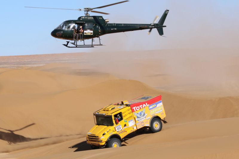 qualisport-africa-eco-race-2018-mauritania-03