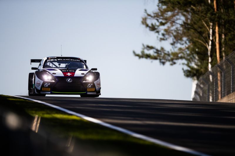 Lexus_Emil_Frey_RCF_GT3_2