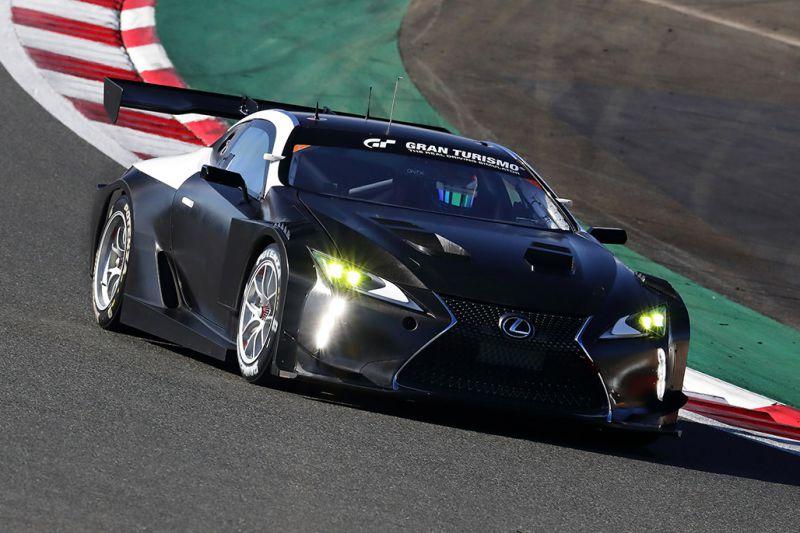 Lexus_LC_Nurburgring_1_1