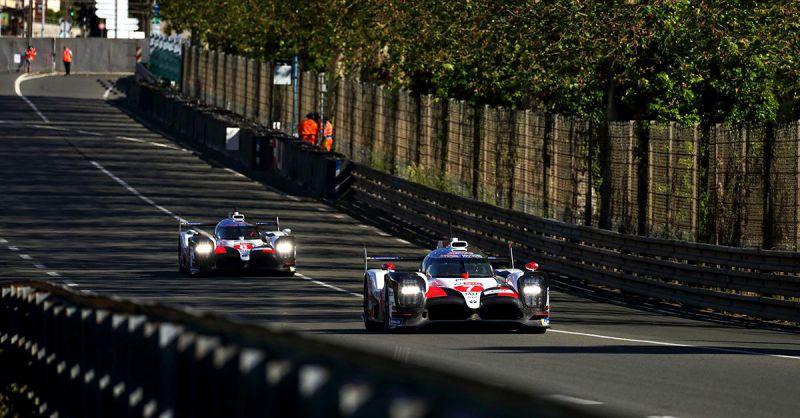 Toyota_Gazoo_Racing_1