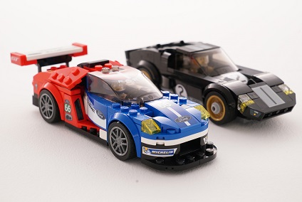 gt-gt40-lego-speed-champions