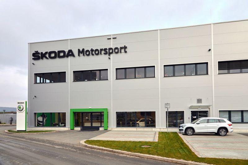 181127-skoda-motorsport-new-hq-3_small
