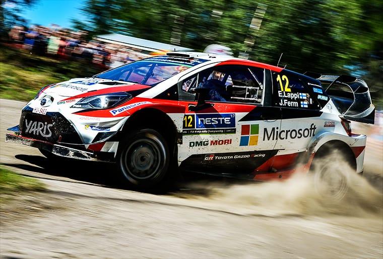 Toyota_Finn_rally_2_1