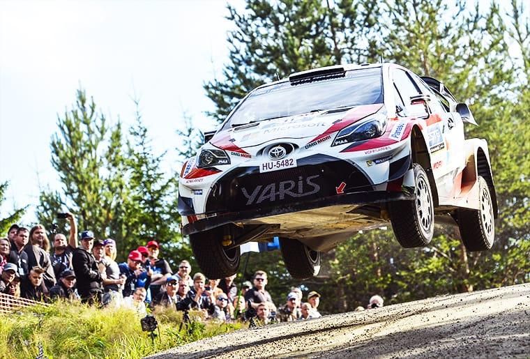Toyota_Finn_rally_3