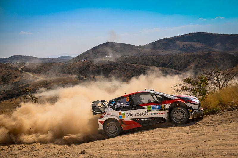 Toyota_Gazoo_Racing_Mexiko_Rally_2