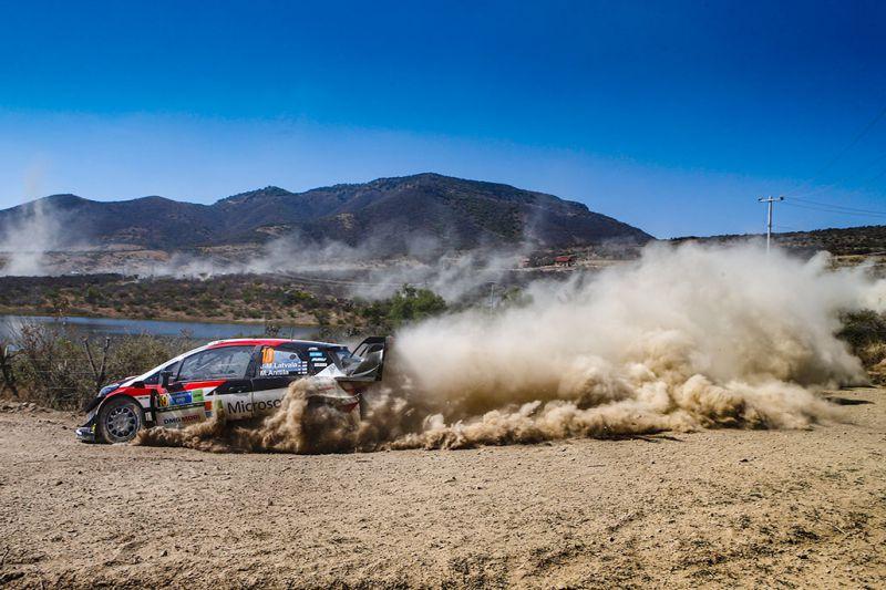 Toyota_Gazoo_Racing_Mexiko_Rally_3