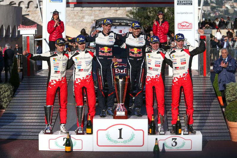 Toyota_Gazoo_Racing_Rally_Monte_Carlo_1