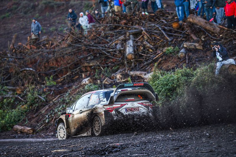 Toyota_Rally_Chile_4