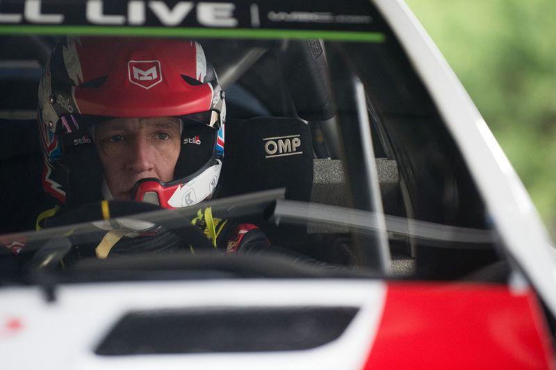 Toyota_WRC_3