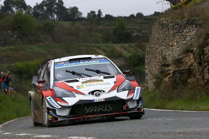 Toyota_WRC_4