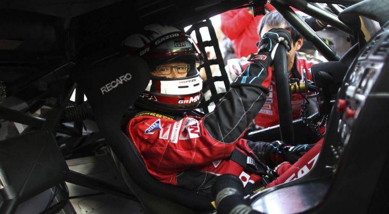 Toyota_WRC_Akio_Toyoda
