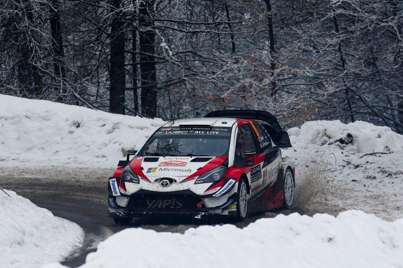 Toyota_Yaris_WRC_1