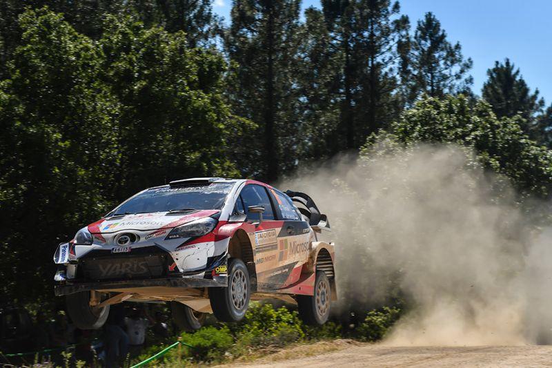 Toyota_Yaris_WRC_1_1