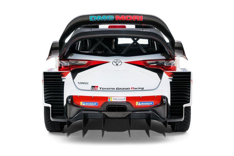 Toyota_Yaris_WRC_2018_03