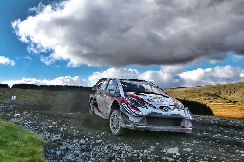 Toyota_Yaris_WRC_Brit_Rally_1