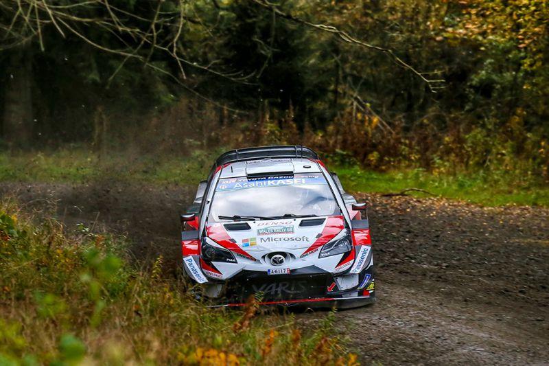 Toyota_Yaris_WRC_Brit_Rally_10