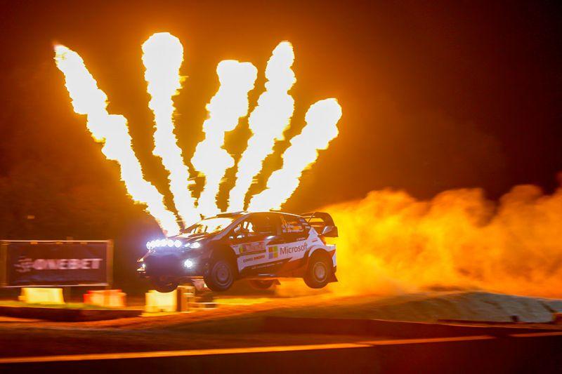 Toyota_Yaris_WRC_Brit_Rally_14