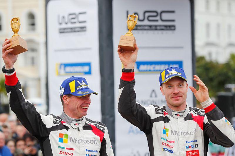 Toyota_Yaris_WRC_Brit_Rally_2