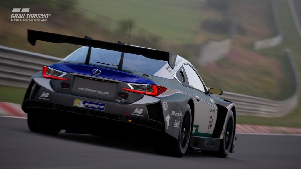 Lexus_RCF_GT3_Emil_Frey_GRAN_TURISMO_4