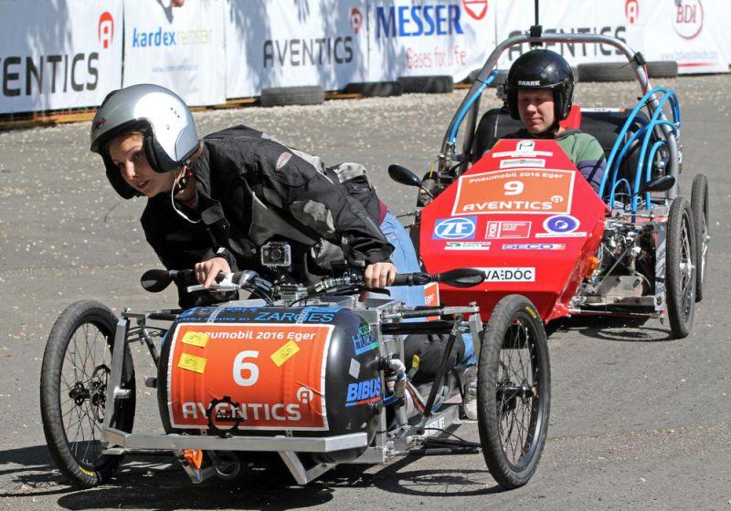 pneumobil-verseny-2017-3