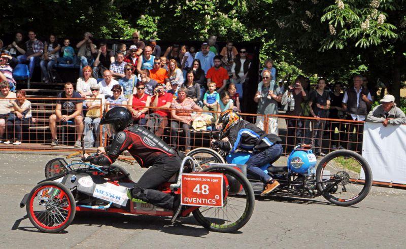 pneumobil-verseny-2017-6