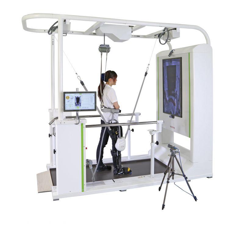 toyota-rehabilitacios-robot-1