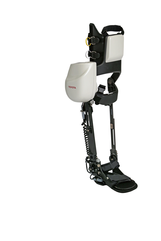 toyota-rehabilitacios-robot-2