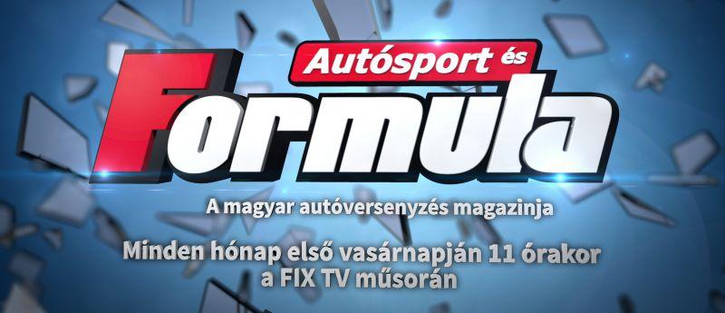 Formula_musor_intro_logo_5670x3240-300dpi copy_