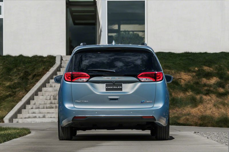 chryslerpacifica2017f