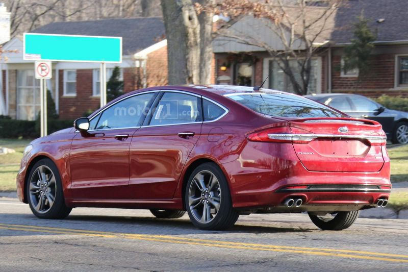 fordfusion2017c
