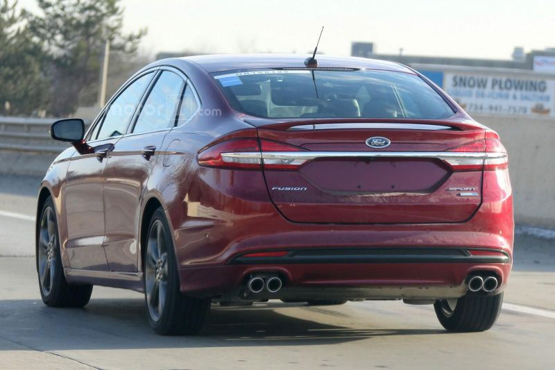 fordfusion2017d