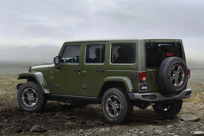 jeepwrangler75thanniversaryed01