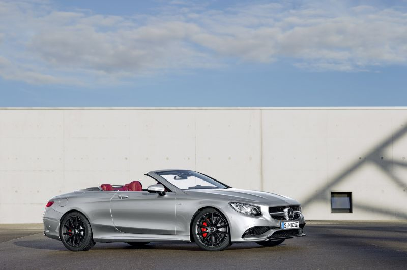mercedess63amgedition130cabrio01