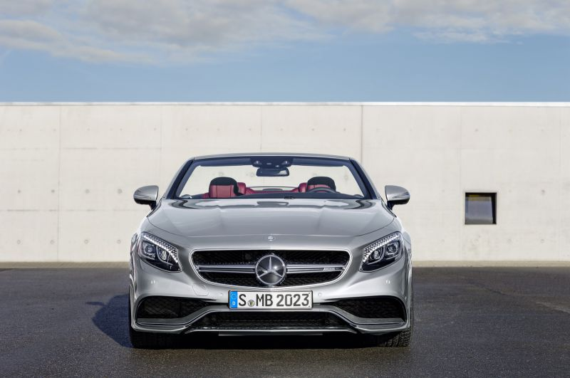 mercedess63amgedition130cabrio02