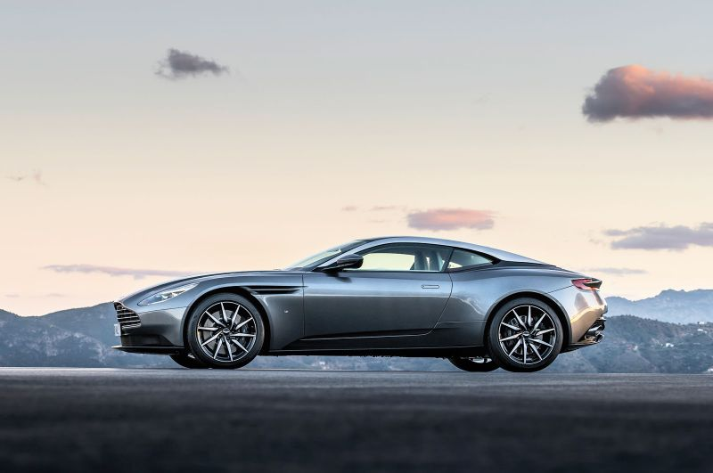 astonmartindb11hiv