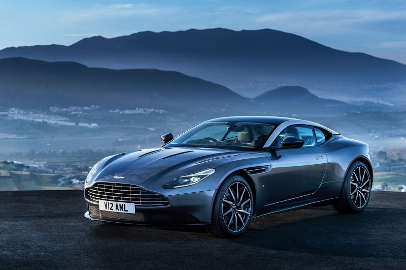 astonmartindb11hiv01