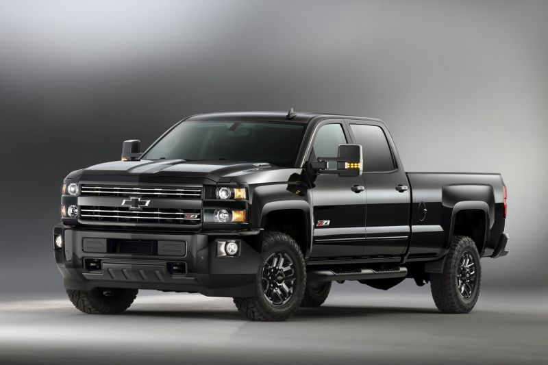 chevysilverado2500hdz71midnightedition