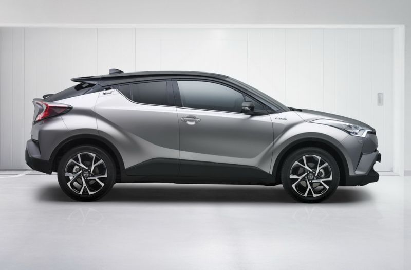 toyotachr2016hiv
